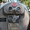 Ixeua's avatar