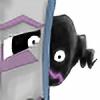 ixfalia's avatar