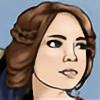 ixgal97's avatar