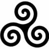 IxGil's avatar