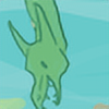 Ixi-Nox's avatar