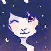 ixi-nyxie's avatar