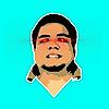 ixidor123's avatar