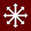 ixigore's avatar