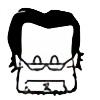 ixil's avatar