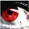 iXilef's avatar