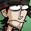 ixintro's avatar