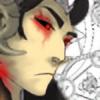 Ixionvincent's avatar