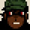 ixis's avatar