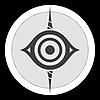 IxisNyx's avatar