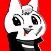 ixitt's avatar