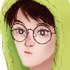 ixitz's avatar