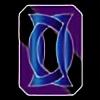 IxiusDarks's avatar