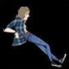 iXLinALLeyeDO's avatar