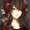 IxLOVExALOISxTRANCYx's avatar