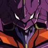 IXLYCAON's avatar