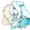 Ixmythot's avatar