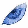 IxoliteFH's avatar