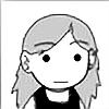 Ixopyxos's avatar