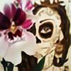 Ixpolotl's avatar