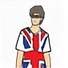IxQqFinalFantasy's avatar