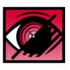 IxRaZoRxI's avatar