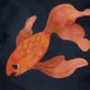 Ixspen's avatar