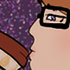 Ixtaek's avatar
