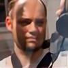 ixtank's avatar