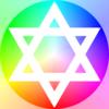 Ixthos's avatar