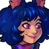 Ixuros's avatar
