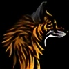 ixvaxior's avatar
