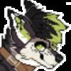 IXvKarmaixiBeastvXI's avatar