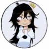 Ixwoxo's avatar