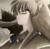 IxXNikkiXxI's avatar