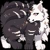 ixyi's avatar