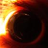 iy9oN's avatar