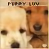 Iya-Pup's avatar