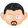 iyadh's avatar