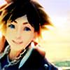 iyahpeace's avatar