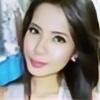 iyandei's avatar