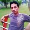 iyang74's avatar