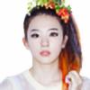 IyaPark's avatar