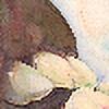Iyasasa's avatar