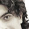 iyasser's avatar