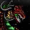 Iybran's avatar