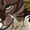 Iycanroc's avatar