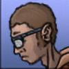 iyce42's avatar