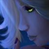 Iycel's avatar