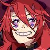 Iydimm's avatar